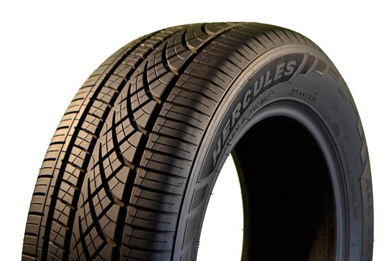 Hercules Tires Tour 4 0 Plus Ds Performance Automotive
